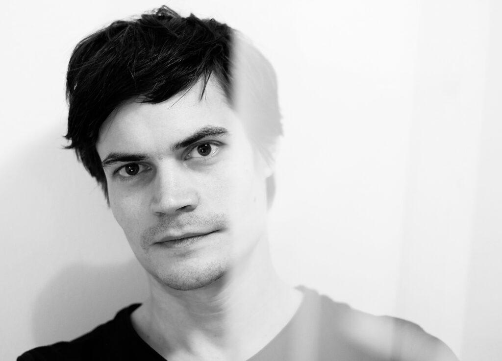 Lukas Lauermann (Foto: Julia Haimburger)